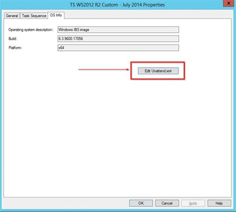 mdt tutorial windows 10 activate windows 10 xml image collections how to guide