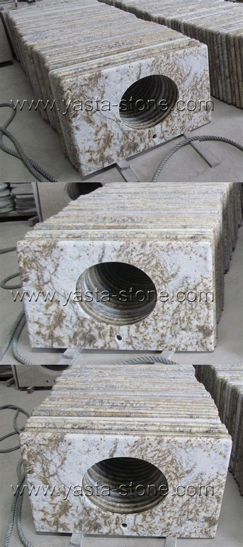 Wolf Vanity Tops by Wolf White Granite Vanity Tops 31 Inches Vanity Tops With
