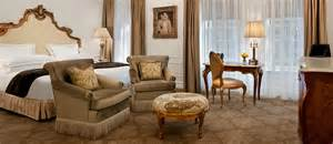 Rooms rooms amp suites the plaza hotel new york
