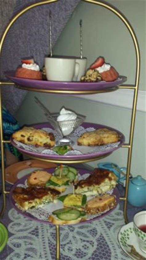 Wisteria Tea Room by Fantastic And Day Picture Of Wisteria Tea