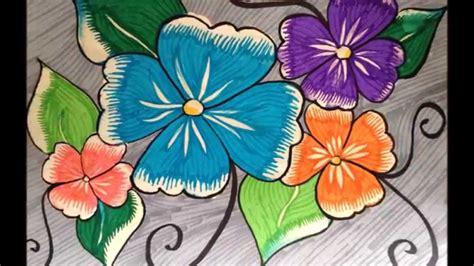 imagenes visuales tactiles dibujos con diferentes texturas youtube