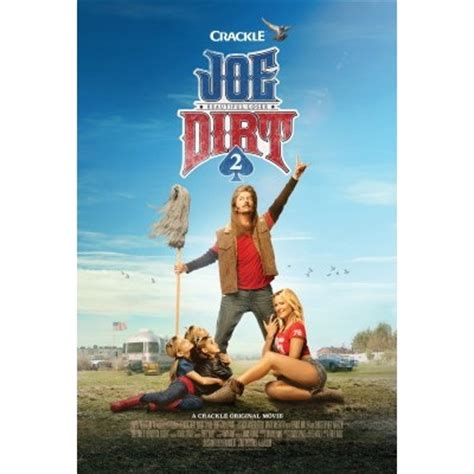 dirt the movie 2009 full movie joe dirt 2 beautiful loser tv poster 2 internet movie poster awards gallery