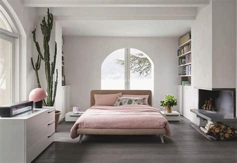 letti bonaldo letto bonaldo modello on letti a prezzi scontati