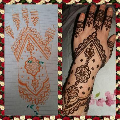 henna tattoo cardiff 9 best henna baby images on pinterest henna tattoos