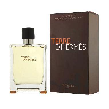 Parfum Davidoff 100ml Edt Pria terbaik dari seller kesehatan kecantikan blibli