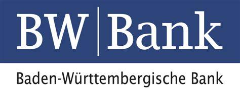 iban bw bank stuttgart home www jkg stuttgart de