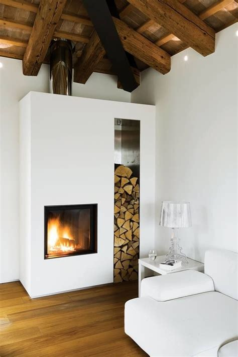 Fantastic Fireplaces by 37 Best Fantastic Fireplaces Images On Home
