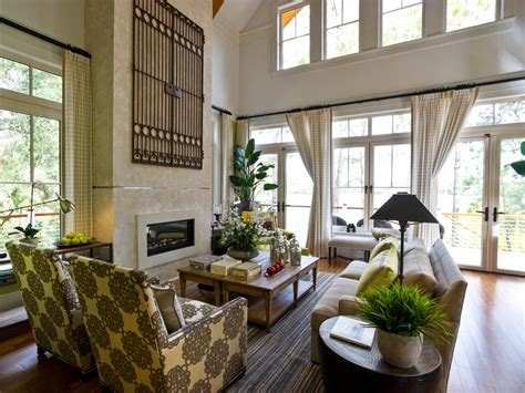 hgtv great room designs hgtv home 2013 great room pictures and from