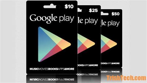 What Play Store Redeem Code How To Redeem Play Gift Coupons In Android