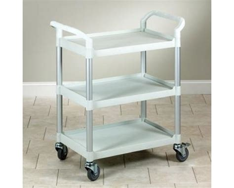 ikea cart kitchen cart ikea canada 28 images stenstorp kitchen