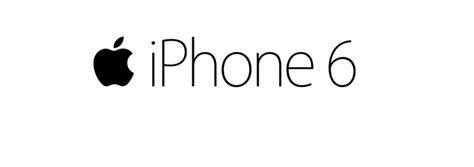 Wrx Logo Iphone 6 6s iphone 6s logo png transparent iphone 6s logo png images pluspng