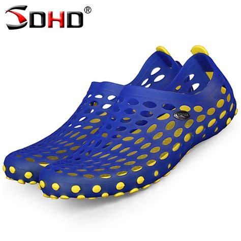 clogs shoes for sandals clogs slippers sandals mules clogs garden