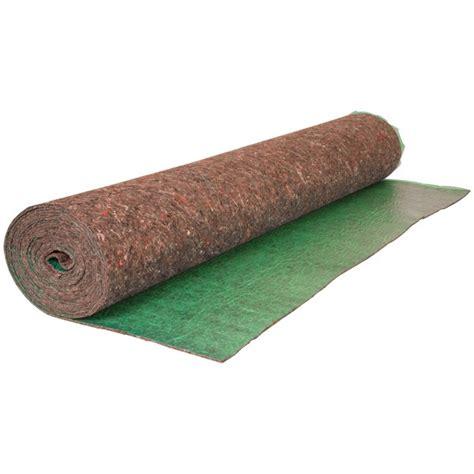 laminate flooring tar paper under laminate flooring