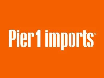 Pier 1 Imports Gift Card Check Balance - www pier1 com feedback enter the pier 1 imports sweepstakes to win a 1 500 gift card