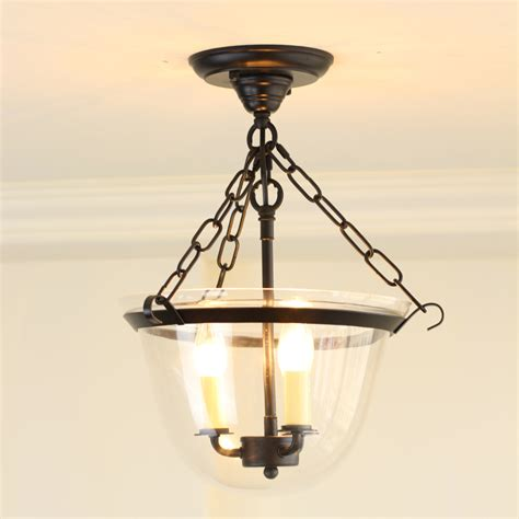 Lighting Ceiling Lights Pendant Lights Country Style