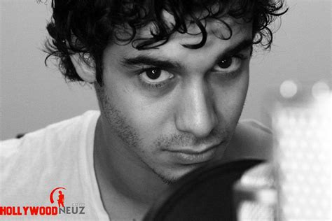elyes gabel ethnicity of celebs what nationality elyes gabel biography profile pictures news
