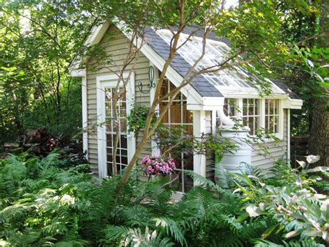 Gardening Shed Ideas Garden Shed Ideas Color Outdoor Furniture Considering Garden Shed Ideas