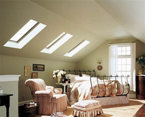 attic bedroom design ideas attic bedroom design ideas interiorholic com