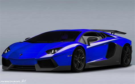 blue lamborghini wallpaper lamborghini murcielago wallpaper blue image 31
