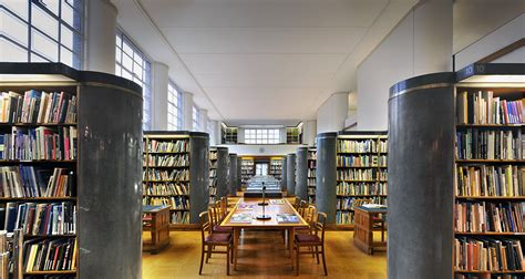 Plan Room Online the riba library