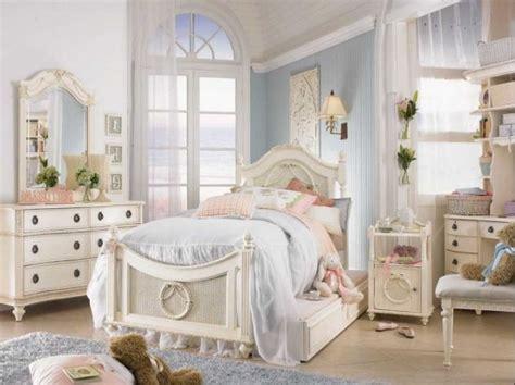 vintage teenage bedroom ideas 35 cool teen bedroom ideas that will blow your mind