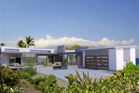 hummingbird h3 house plans contemporary style house plan 3 beds 3 00 baths 1335 sq