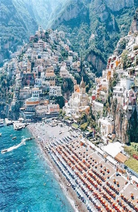 best luxury hotels in positano italy best 25 positano ideas on amalfi coast italy