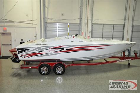 baja boats for sale dfw skater 24 boats for sale