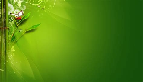 photo collection pin apple green background