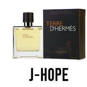 bts perfume bts perfume army s amino