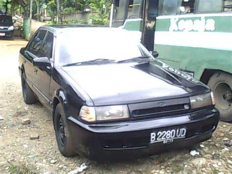 Spion Mobil Ford Laser Info Harga Motor Jakarta Motor Jual Mobil Ford Laser