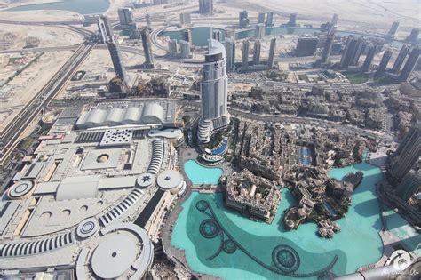 How Many Floors In Burj Khalifa by Visiting Burj Khalifa Name Is Ola