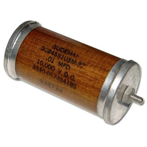 capacitor terminal axial capacitor terminal axial 28 images 10000uf 16v axial bc electrolytic capacitor bsa3eb new