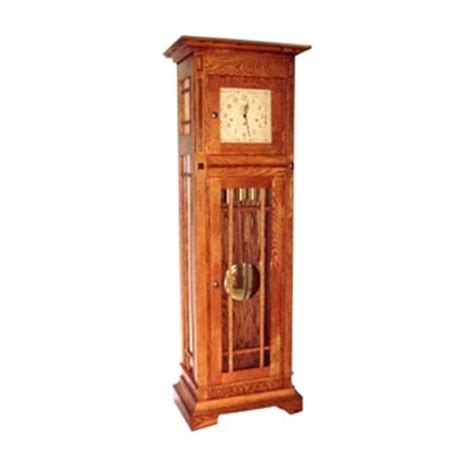 grandfather clock woodworking plans wood work woodworking plans grandfather clock pdf plans
