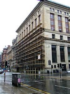 bank of scotland ireland bank of scotland building 169 nugent cc by sa 2 0