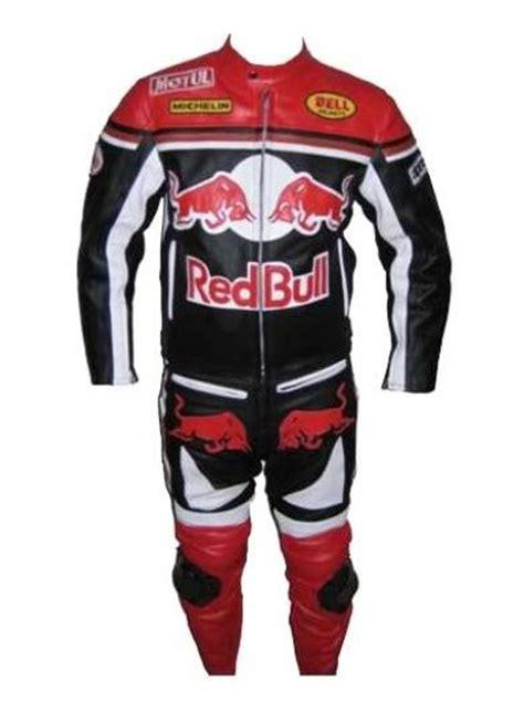Motorrad Anzug by Bull Motorrad Rennsport Motorrad Leder Anzug