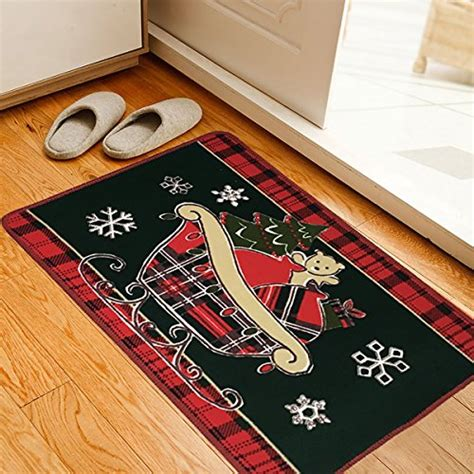 top 5 best kitchen mat paris for sale 2017 best deal expert top 5 best christmas kitchen rugs for sale 2016 product