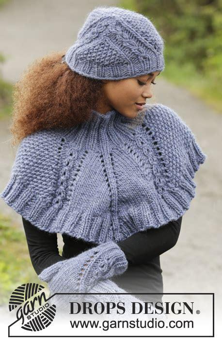 amibroker patternexplorer 171 free knitting patterns a royal embrace drops 171 18 free knitting patterns by