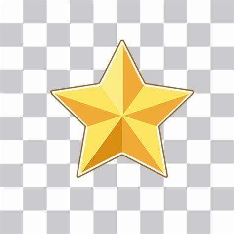 efectos para decorar fotos online estrella dorada para decorar tus fotos online fotoefectos
