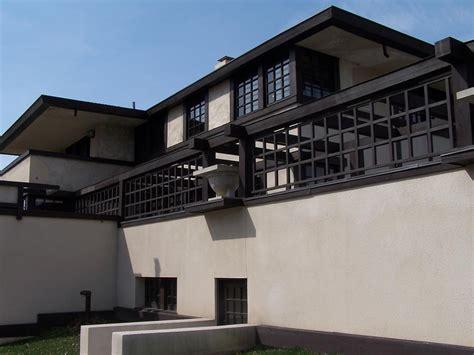 westcott house springfield oh westcott house springfield ohio by vijay sharon govender