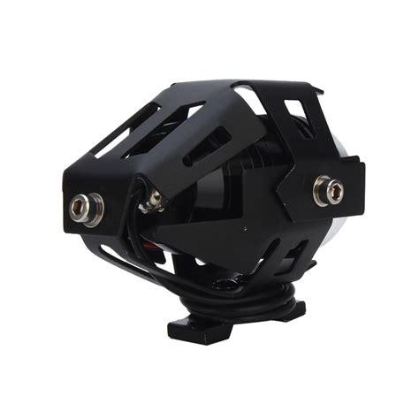 Motorrad Fernlicht Scheinwerfer by Led Scheinwerfer Fernlicht Zusatzscheinwerfer F 252 R Auto