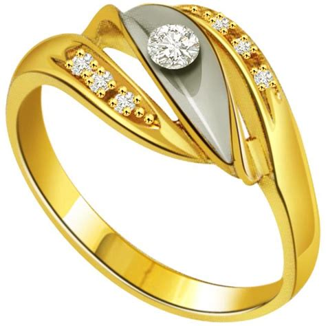 pictures of gold ring gold rings southern jewellers