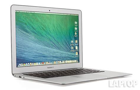 apple macbook air 13 best price apple macbook air 13 inch 2014 review laptop mag