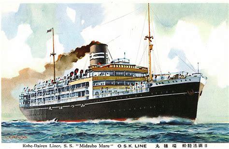 el hotel barco de vapor la escalera de iakob el hundimiento del titanic espa 241 ol