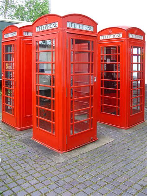 numeros de cabinas telefonicas 191 por qu 233 las cabinas telef 243 nicas de londres son rojas