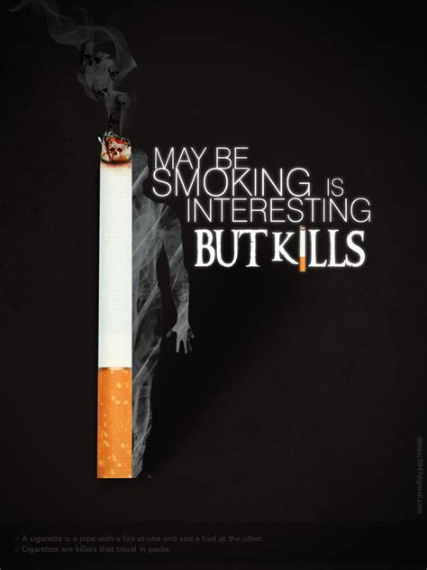 related keywords suggestions for love kills smoking kills related keywords smoking kills long tail