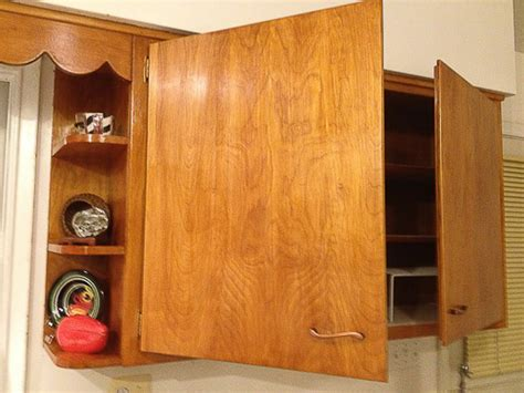 1950 Kitchen Cabinets by 1950s Kitchen Cabinets