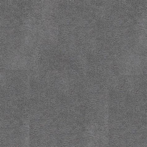 Faux Leather Upholstery Faux Suede Upholstery Fabric Khaki Grey S820