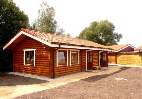 desain dapur minimalis kayu 21 desain rumah kayu minimalis terbaru 2018 dekor rumah