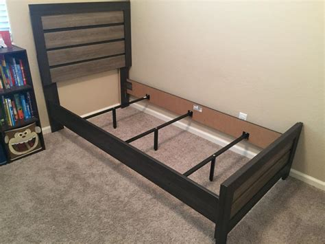 Tv Twin Mattress Boxspring Kids Playset Bed Update Bed Mattress And Box Prices